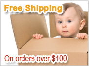[Free Shipping Offer]